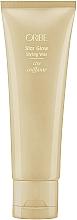 Perfumería y cosmética Gel-cera para cabello moldeadora de fijación media, efecto brillo - Oribe Star Glow Styling Wax