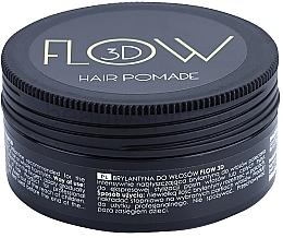Perfumería y cosmética Pomada modeladora de cabello con lanolina - Stapiz Flow 3D Hair Pomade