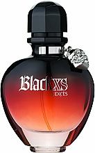 Paco Rabanne Black XS L'Exces for Her - Eau de parfum — imagen N1