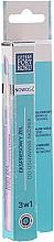Perfumería y cosmética Gel removedor de cutículas 3en1 - Pharma CF Cztery Pory Roku Cuticle Remover