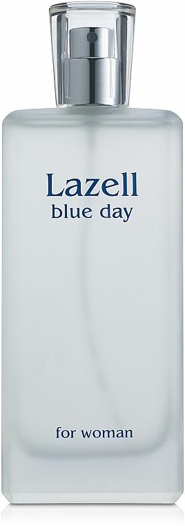 Lazell Blue Day - Eau de parfum — imagen N1