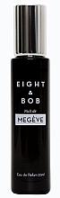 Perfumería y cosmética Eight & Bob Nuit de Megeve - Eau de parfum (recarga)