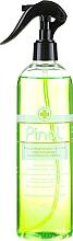 Perfumería y cosmética Spray para prevenir las úlceras por presión - Kosmed Pinol