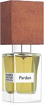 Perfumería y cosmética Nasomatto Pardon - Eau de parfum