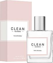 Perfumería y cosmética Clean Original 2020 - Eau de Parfum