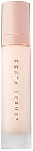 Perfumería y cosmética Prebase de maquillaje - Fenty Beauty Pro Filt'r Instant Retouch Primer