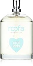 Perfumería y cosmética Roofa Cool Kids Egypt Girl Leila - Eau de toilette