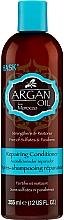 Perfumería y cosmética Acondicionador reparador con aceite de argán - Hask Argan Oil Repairing Conditioner
