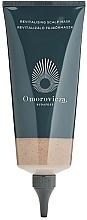 Perfumería y cosmética Mascarilla revitalizante para el cuero cabelludo con mentol, alcanfor, ácido salicílico - Omorovicza Revitalising Scalp Mask