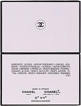 Chanel N5 - Perfume  — imagen N2