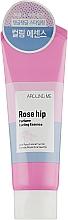 Perfumería y cosmética Esencia de rosa mosqueta para rizado de cabello - Welcos Around Me Rose Hip Perfume Curling Essence