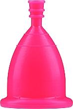 Perfumería y cosmética Copa higiénica menstrual, talla S - Dulac Eva