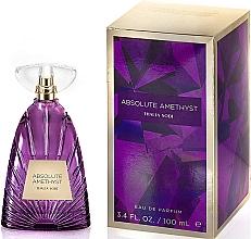 Perfumería y cosmética Thalia Sodi Absolute Amethyst - Eau de parfum