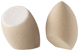 Perfumería y cosmética Esponjas de maquillaje - Fenty Beauty Lil Precision Makeup Sponge Duo