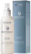 Perfumería y cosmética Spray densificante de cabello - Revlon Professional Eksperience Pro Densi Spray