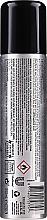 Spray para definición con fijación fuerte - Toni & Guy Brushable Freeze Hold 5 Hairspray — imagen N2