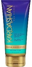 Perfumería y cosmética Loción corporal autobronceadora gradual - Australian Gold Kardashian Sun Kissed Gradual Sunless Lotion