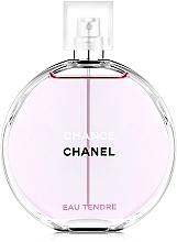 Perfumería y cosmética Chanel Chance Eau Tendre - Eau de toilette