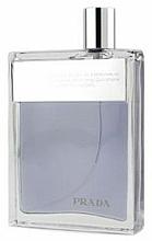 Prada Amber Pour Homme - Eau de toilette — imagen N2