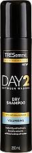 Perfumería y cosmética Champú seco voluminizador - Tresemme Day 2 Volumising Dry Shampoo
