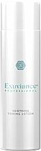 Perfumería y cosmética Loción facial tonificante con extracto de romero - Exuviance Professional Soothing Toning Lotion