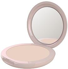 Perfumería y cosmética Polvo mineral compacto - Neve Cosmetics Flat Perfection