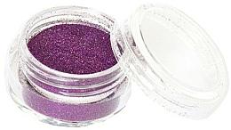 Perfumería y cosmética Purpurina para uñas con efecto arcoiris - Neess