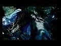 Lolita Lempicka Lolita Lempicka - Eau de parfum — imagen N1