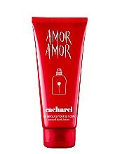 Perfumería y cosmética Cacharel Amor Amor - Loción corporal perfumada