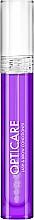 Perfumería y cosmética Sérum para pestañas y cejas con extracto de centella asiática - APOT.CARE Optibrow Lash & Brow Conditioner