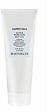 Perfumería y cosmética Mascarilla facial antiimpurezas - Comfort Zone Active Pureness Prep Mask