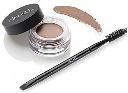Perfumería y cosmética Pomada de cejas con cepillo - Ardell Brow Pomade