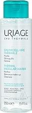 Perfumería y cosmética Agua micelar desmaquillante con extracto de manzana - Uriage Eau Micellaire Thermale Remove Make-up
