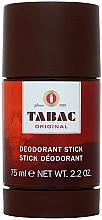 Perfumería y cosmética Maurer & Wirtz Tabac Original - Desodorante stick