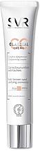 Perfumería y cosmética CC crema facial antipigmentación - SVR Clairial CC Anti-brown Spot