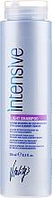 Perfumería y cosmética Champú de uso diario con sal marina - Vitality's Intensive Light Shampoo