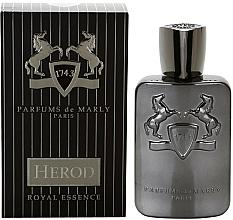 Perfumería y cosmética Parfums De Marly Herod Royal Essence - Eau de parfum