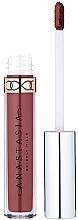 Perfumería y cosmética Barra de labios líquida con efecto mate - Anastasia Beverly Hills Liquid Lipstick