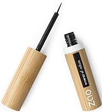 Perfumería y cosmética Delineador de ojos - Zao Liquid Eyeliner