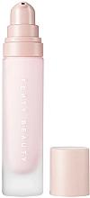Perfumería y cosmética Prebase de maquillaje - Fenty Beauty Pro Filt'r Hydrating Soft Silk Primer