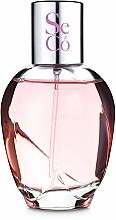 Perfumería y cosmética Vittorio Bellucci Seco - Eau de parfum