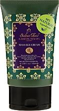 Perfumería y cosmética Crema de masaje - Sabai Thai Authentic Thai Spa Massage Cream