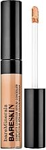 Perfumería y cosmética Corrector de maquillaje líquido sérum - Bare Escentuals Bare Minerals Bareskin Complete Coverage Serum Concealer