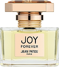Perfumería y cosmética Jean Patou Joy Forever - Eau de toilette