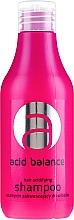 Perfumería y cosmética Champú acidificante - Stapiz Acidifying Acid Balance Shampoo