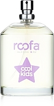 Perfumería y cosmética Roofa Cool Kids Khalifa - Eau de toilette