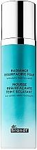 Perfumería y cosmética Espuma de limpieza facial con alfahidroácidos y ácido glicólico - Dr. Brandt Skincare Radiance Resurfacing Foam