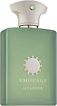 Perfumería y cosmética Amouage Renaissance Meander - Eau de parfum