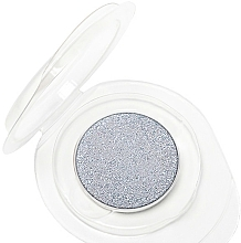 Perfumería y cosmética Sombra de ojos en crema - Affect Cosmetics Colour Attack Foiled Eyeshadow (recarga)