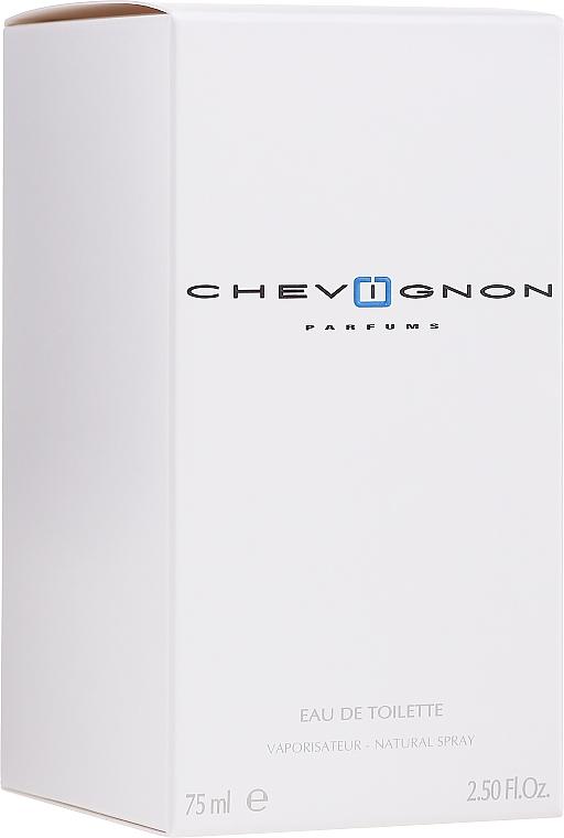 Chevignon Parfums - Eau de toilette — imagen N2